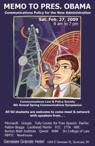 Symposium Poster FINAL (08)